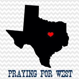 praying-for-west