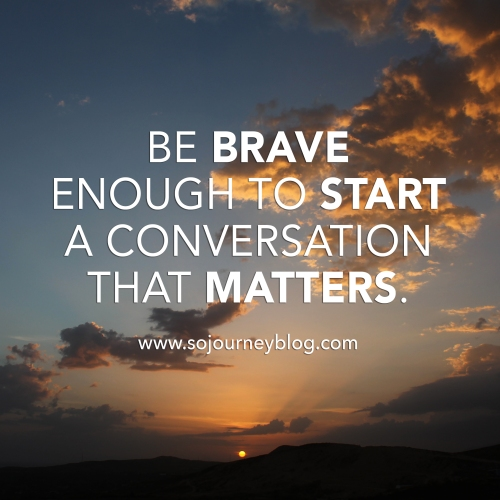 braveconversations